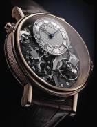 Часовой ломбард - ломбард часов vip, часы, Займ часы