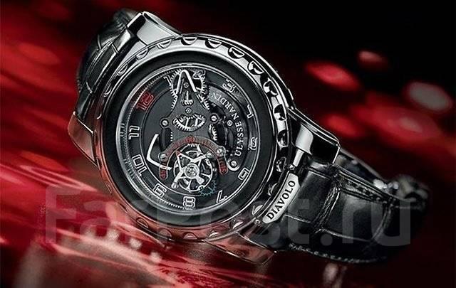 Часы владивосток работы ломбард амфибия продам часы