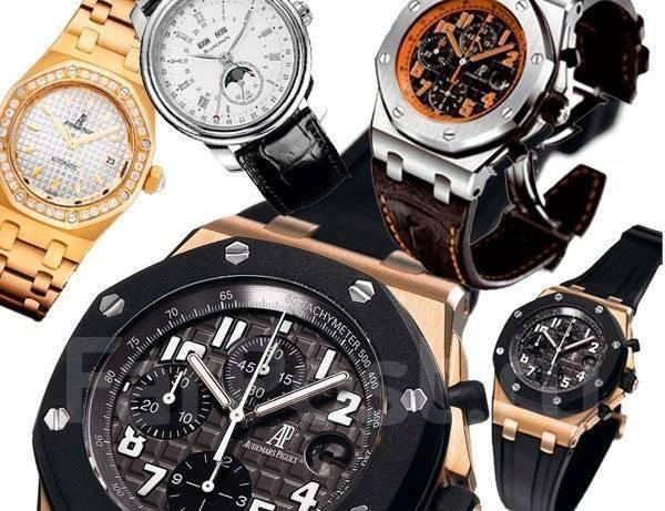 Арбат часов ломбард швейцарских viamax стоимость часов