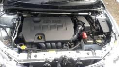 Распорка. Toyota Corolla Fielder, NZE141G, ZRE144, ZRE144G, NZE141, NZE144, NZE144G Двигатели: 2ZRFAE, 2ZRFE