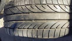 Bridgestone TS-02. Летние, износ: 20%, 1 шт
