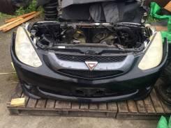 Ноускат. Toyota Caldina, ST246W Двигатель 3SGTE