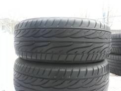 Dunlop SP Sport 3000A. Летние, износ: 30%, 2 шт