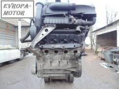 Двигатель (ДВС) на Mercedes A W168 1997-2004 г. г.