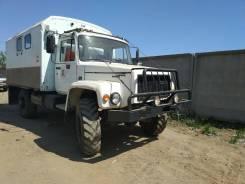 ГАЗ 3308 Садко. Продам ГАЗ-3308 Садко, 4 750 куб. см., 1 190 кг.
