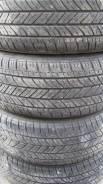 Bridgestone Potenza RE88. Летние, износ: 20%, 4 шт