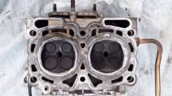 Головка блока цилиндров Subaru