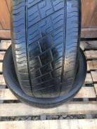 Westlake Tyres SU307. Всесезонные, износ: 40%, 2 шт