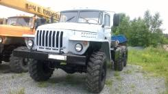 Урал 4320. Урал 4320 шасси, 11 150 куб. см., 10 000 кг.
