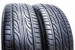 Goodyear Eagle LS2000. Летние, 2010 год, износ: 5%, 2 шт