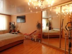 2-комнатная, улица Жуковского 41. Рынок, частное лицо, 47 кв.м. Интерьер