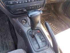Ручка переключения автомата. Toyota Carina, AT190 Двигатель 4AFE
