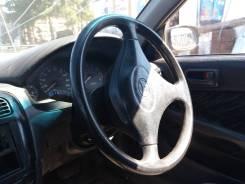 Руль. Toyota Carina, AT190 Двигатель 4AFE