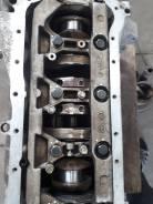Коленвал. Nissan Liberty Двигатели: SR20DE, SR20DET