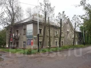 Комната, улица Айвазовского 5. Индустриальный, агентство, 20 кв.м.