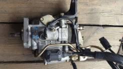 Топливный насос высокого давления. Nissan Terrano, RR50 Nissan Elgrand, AVE50 Двигатели: QD32ETI, QD32TI