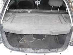 Уплотнитель багажника Chery A13 Bonus Very