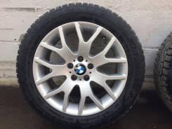 Колёса в сборе, оригинал BMW. 9.0x19 5x120.00 ET48. Под заказ