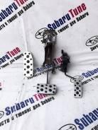 Педаль. Subaru Legacy, BP9, BL5, BLE, BL9, BPE, BP5