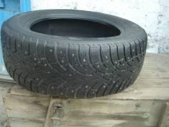 Bridgestone Noranza 2. Зимние, износ: 40%, 1 шт