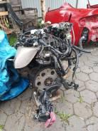 Двигатель в сборе. Toyota: Corona, Caldina, Vista, Celica, Carina ED, Corona Exiv, Camry, Curren Двигатель 3SFE