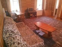 3-комнатная, улица Верхне-Морская 13. рыбный порт, частное лицо, 65 кв.м.