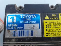 Блок abs. Toyota Corona, AT211, AT210, CT211, ST210 Toyota Caldina, AT211, ST210 Toyota Carina, AT210, AT211, CT211, AT212 Toyota Corona Premio, ST210...