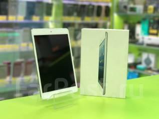 Apple iPad mini Wi-Fi+Cellular 16Gb