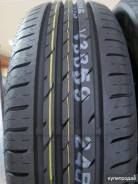 Nexen/Roadstone N'blue HD, 185/65 R14