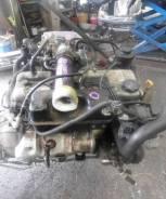Двигатель на Toyota SURF RZN185 3RZ-FE