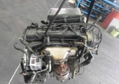 Двигатель в сборе. Nissan March, HK11 Двигатель CG13DE