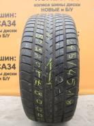 Dunlop SP Sport 8000. Летние, 2014 год, износ: 5%, 1 шт