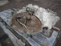 Механическая коробка переключения передач. Volvo S70 Volvo 850 Volvo V70