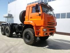 Камаз. 65221, 1 176 куб. см., 62 700 кг.