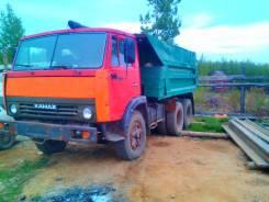 КамАЗ. Обмен на пиломатериал возможно круглый лес легковое авто или грузовик, 1 800 куб. см., 12 000 кг.