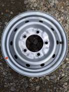 Ford. 5.5x15, 5x160.00