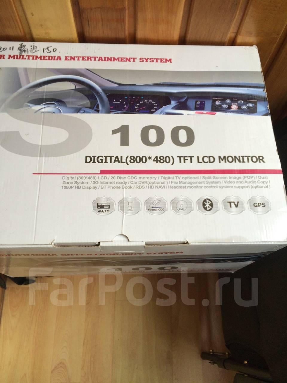 штатная магнитола шевроле captiva t300 2012 инструкция