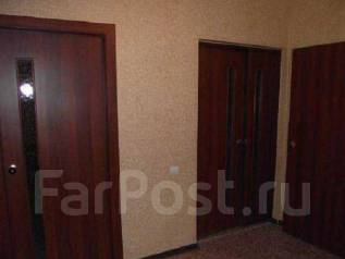 1-комнатная, улица Лавочкина 29. ПМР, агентство, 39 кв.м.