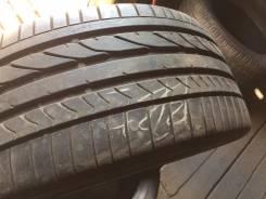 Bridgestone Dueler H/P Sport Run Flat. Летние, износ: 30%, 4 шт