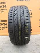 Bridgestone Potenza RE050A Run Flat. Летние, 2017 год, износ: 5%, 1 шт