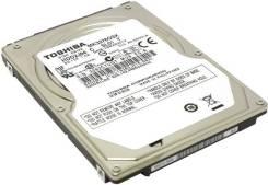 Продам Жеский диск оперативку и процесор