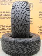 General Tire Grabber UHP. Летние, 2016 год, износ: 5%, 2 шт