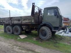 Камаз 4310. Продаётся КамАЗ 4310, 850 куб. см., 8 000 кг.