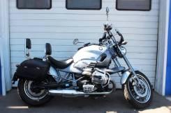 BMW R 1200 C. 1 170 куб. см., исправен, птс, с пробегом