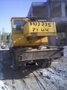 Ивановец КС-3577. Продается автокран кс-3577, 1 000 куб. см., 14 000 кг., 14 м.
