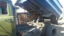 ЗИЛ 131. Продается грузовик, 6 000 куб. см., 10 825 кг.