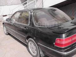 Рычаг подвески. Honda: Rafaga, Legend, 2.5TL, Accord Inspire, Ascot, Vigor, Odyssey, Inspire, Accord, Ascot Innova, 3.2TL, Accord Aerodeck, Saber, S-M...