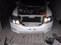 Фара. Honda Odyssey, RB1 Двигатель K24A