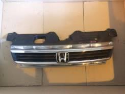 Решетка радиатора. Honda Stepwgn, UA-RF7, UA-RF8, UA-RF5, UA-RF6, CBA-RF8, CBA-RF7, CBA-RF6, CBA-RF5