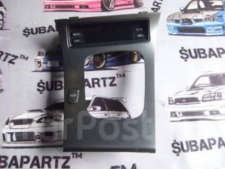 Блок управления двс. Subaru Legacy, BPH, BLE, BP5, BL5, BP9, BL9, BPE Двигатели: EJ20X, EJ20Y, EJ253, EJ255, EJ30D